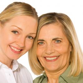 decades-group-elderlyservices13